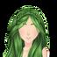 https://www.eldarya.com.br/static/img/player/hair/web_hd/814824dac3b35eeb5ffd2b35381d84f4~1574429922