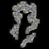 https://www.eldarya.com.br/static/img/item/player/web_hd/e2e3efd5c664f6cb59a5390ef0bbc46c