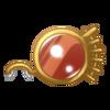 Okular Little Alchemist 4