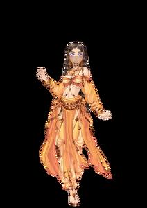 Orchid Dancer7
