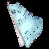 Pasek Music Paper 08