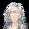 http://eldarya.com.br/static/img/player/hair/web_hd/825e20fbd264033b7389ba205b330979