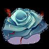 Zatruta róża