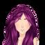 https://www.eldarya.com.br/static/img/player/hair/web_hd/55a6b5d024ac8814ff1054e3bbed3faf~1574429983
