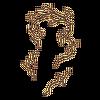 https://www.eldarya.com.br/static/img/item/player/web_hd/d38250e47f9fa829be77082c4b7c903a