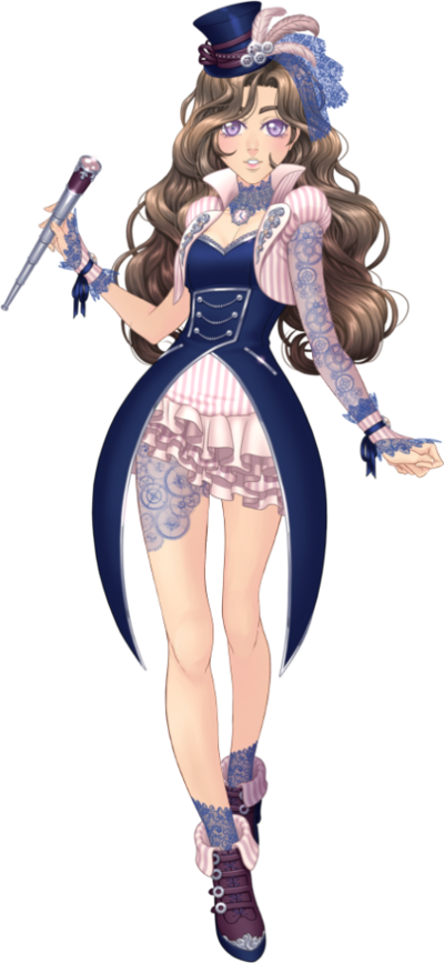 Outfit Victorian Doll.png