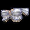 Top Orchid Dancer 03