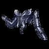 Bluzka Mysterious Enchantress 6