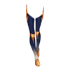 Buty Flame Soldier 03