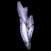 Getry Diva Fenghuang-10