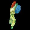 Legend-of-sea-spinka4