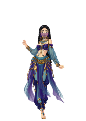 Orchid Dancer 01.png