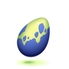 Sitourche Egg.png