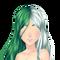 https://www.eldarya.com.br/assets/img/player/hair/web_hd/1436b6d564ba7e30c7d4c34db567e005