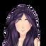 https://www.eldarya.com.br/static/img/player/hair/web_hd/ac0f7eef838ce789cdb6ee5601e129ce~1574430011