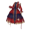Rag-doll-sukienka5