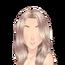 https://www.eldarya.com.br/assets/img/player/hair/web_hd/0ba2b5287a795e12e64cb733f935dd76