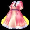 Sukienka Cute Leprechaun 2