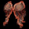 Swordandroses bluzka 5
