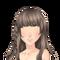 https://www.eldarya.com.br/assets/img/player/hair/web_hd/1b097acd87d13558ac6d228f72e21c99