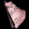 Pasek Music Paper 11