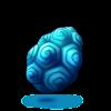 Piscxolot Egg