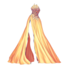 Suknia Countess of Pan 03