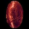 Tarcza Athena's Legacy4