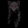 WolfDruidStroik2
