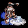 8Przyprawy kuchenne