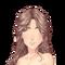 https://www.eldarya.com.br/assets/img/player/hair/web_hd/a968a3e1528e63046c0fc5be772cb2da