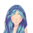 https://www.eldarya.com.br/static/img/player/hair/web_hd/d219b6ee410b2b6334f83f84a9509caa~1574429912