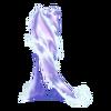 Legend-of-sea-spodnica10
