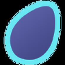 Logo familier.png