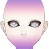 Oczy Moth Lady1
