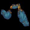 Rękawy Orchid Dancer 01