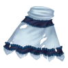 Rag-doll-fartuch2