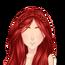 https://www.eldarya.com.br/static/img/player/hair/web_hd/316ad36e636623e0b2f80800a6b01e36~1574429953