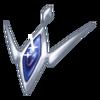 https://www.eldarya.com.br/static/img/item/player/web_hd/8f626f77af4e55b5a00928c7cfd662d9