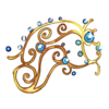 https://www.eldarya.com.br/static/img/item/player/web_hd/e102ae017b83a81942ca0dad04642164