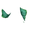 Płetwy Fancy Mermaid7