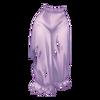 Rag-doll-pantalony10