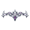 Diadem Mystic Sentinel 08