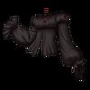 Koszula Little Alchemist 4