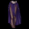 Spodnie Athena's Legacy6