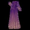 Sukienka Snow Lady 10