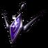 https://www.eldarya.com.br/static/img/item/player/web_hd/67972ae680745e41597b98c46f2e76d3