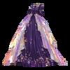NP przejrzysta sukienka 03