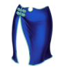 Spódnica Shy Nenuphar 12