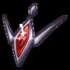 https://www.eldarya.com.br/static/img/item/player/web_hd/491a64e4c6bbeb93d88e4c394da19564